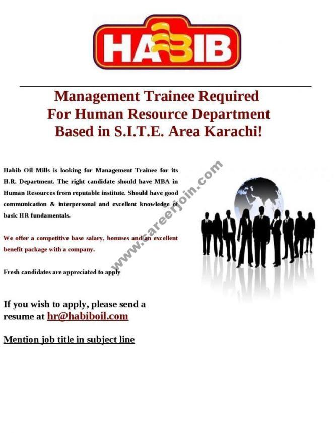 Habib-Oil-Jobs-25-April-2017-791x1024